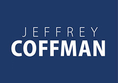 Councillor Jeffery Coffman Logo